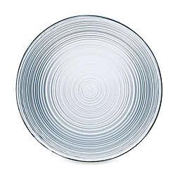 Luminarc Santa Fe 7.5-Inch Salad Plate