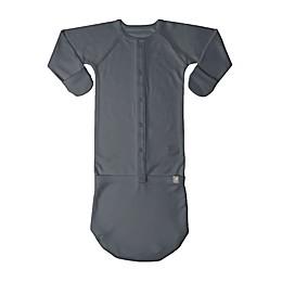 goumi® Preemie Gown