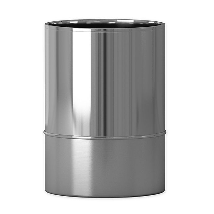 Parkston Stainless Steel Two Tone Waste