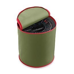 Real Simple® 3-Reel Light Spools with Storage Bag