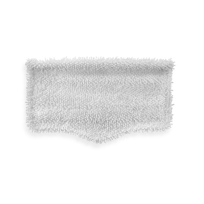 Alternate image 1 for Shark® Steam and Spray Cleaning Pad