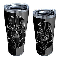 Tervis® Star Wars™ Vader Trooper Stainless Steel Tumbler with Lid