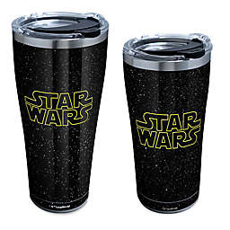 Tervis® Star Wars™ Classic Stainless Steel Tumbler with Lid