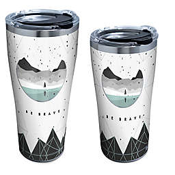 Tervis® Disney® Frozen 2 Be Brave Stainless Steel Tumbler with Lid