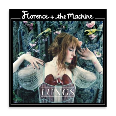 florence and the machine lungs album download free