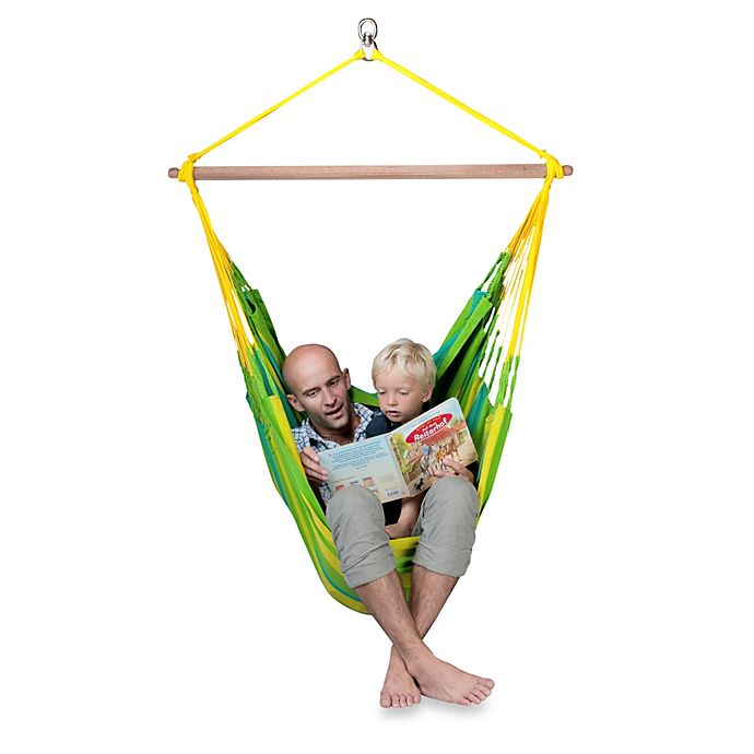 Superb Coolaroo Deluxe Hammock Chair Bed Bath Beyond Forskolin Free Trial Chair Design Images Forskolin Free Trialorg
