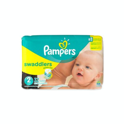 baby baby diapers