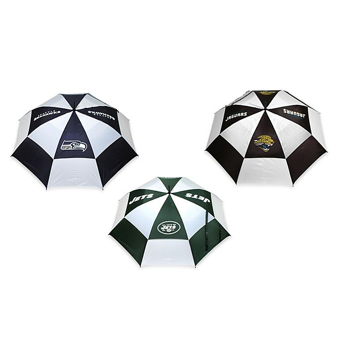 Alternate image 1 for NFL Golf Umbrella Collection