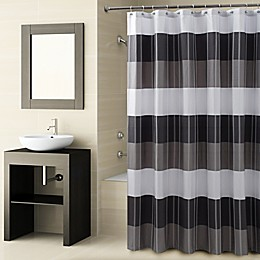 Croscill® Fairfax Shower Curtain Collection