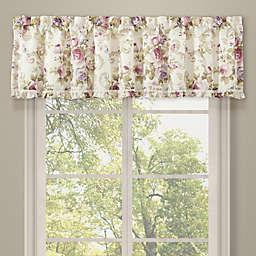 J. Queen New York™ Chambord Window Valance in Lavender