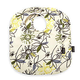 Balboa Baby® 2-Pack Bib Set in Retro Flower