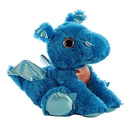 Aurora World® Sparkle Tales Dragon Plush Toy