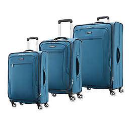 Samsonite® Ascella X Softside Luggage Collection