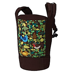 boba® 4G Baby/Child Carrier