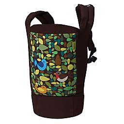 boba® 4G Baby/Child Carrier in Tweet