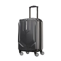 Samsonite® Opto PC 2 20-Inch Hardside Spinner Carry On Luggage