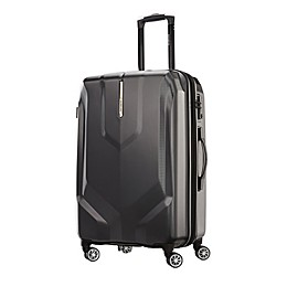 Samsonite® Opto PC 2 Hardside Spinner Checked Luggage