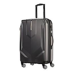 Samsonite® Opto PC 2 Hardside Spinner Checked Luggage