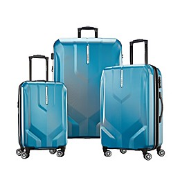 Samsonite® Opto PC 2 Hardside Spinner 3-Piece Luggage Set