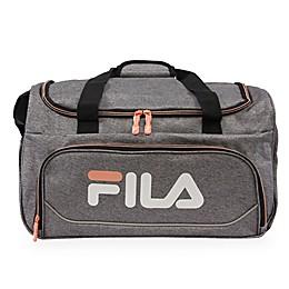 FILA Kelly 19-Inch Duffel Bag