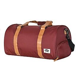 Olympia® USA Element Urban 20-Inch Duffel Bag
