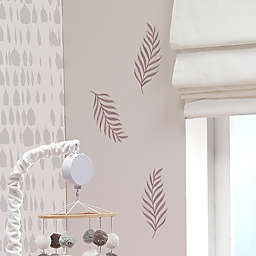Lambs & Ivy® Signature Separates Leaves Wall Decal