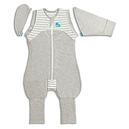 Love to Dream™ Swaddle UP™ 5-in-1 Transition Swaddle in Grey