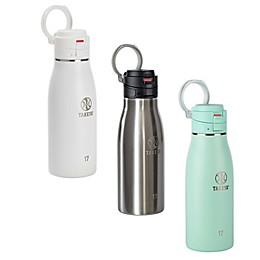 Takeya® Stainless Steel 17 oz. Travel Mug