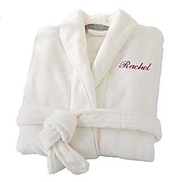 Brookstone® NAP Robes