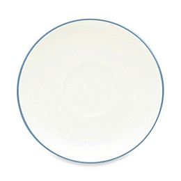 Noritake® Colorwave After Dinner Saucer in Ice