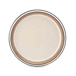 Mikasa® Concord Banded Tan Salad Plate