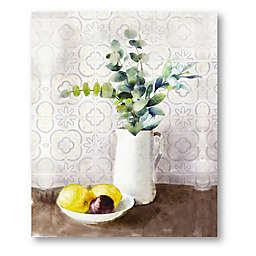 Chicken Soup for the Soul® Always Welcome Canvas Wall Art