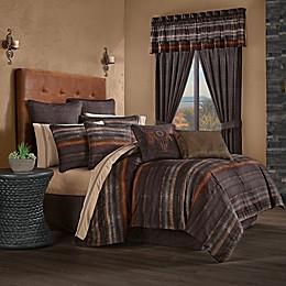 J. Queen New York™ Mesa Bedding Collection