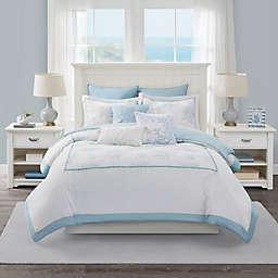 Harbor House® Palmetto Bay 3-Piece Comforter Set