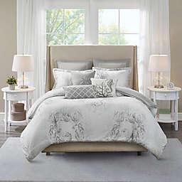Harbor House® Sea Breeze 3-Piece Comforter Set