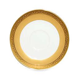 Noritake® Summit Gold Saucer