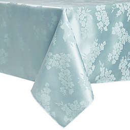 Spring Medley Tablecloth