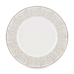 Lenox® Lyrical Garden 9-Inch Accent Plate