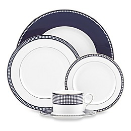 Lenox® Escapade Dinnerware Collection