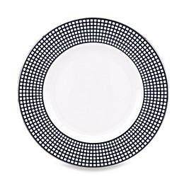 Lenox® Escapade 9-Inch Accent Plate