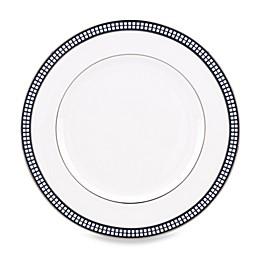 Lenox® Escapade 9.5-Inch Salad Plate