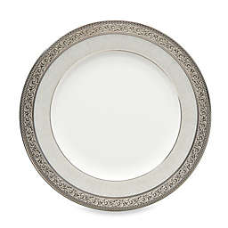 Noritake® Summit Platinum Bread and Butter Plate