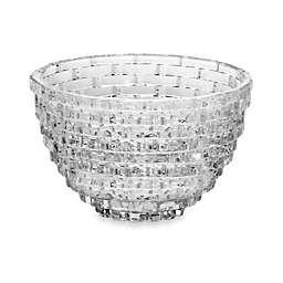 Mikasa® Palazzo 9-Inch Bowl