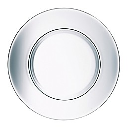 Luminarc Directoire 9.5-Inch Dinner Plate