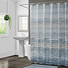 Shower Curtains Bed Bath Beyond