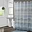Part of the Croscill® Nomad Shower Curtain Collection