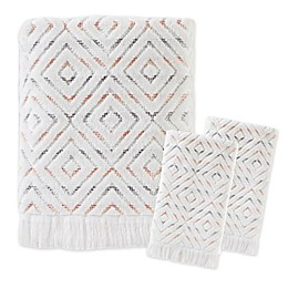 Di Di Bath Towel Collection
