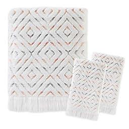 SKL Home Di Di Bath Towel Collection
