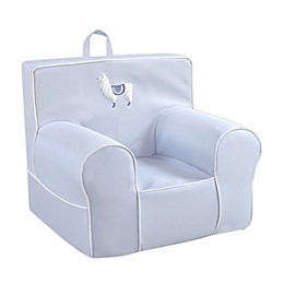 Kangroo Trading Company Kid's Applique Grab-n-Go Jitterbug Chair
