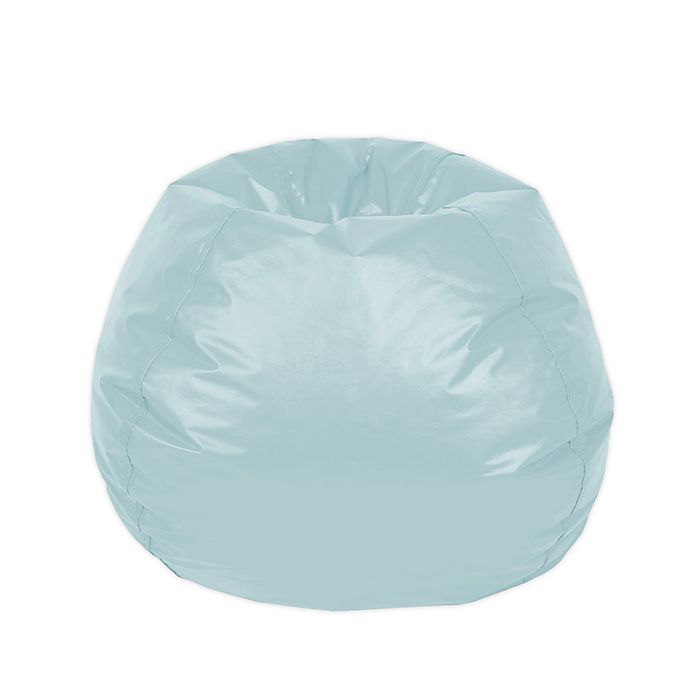 Alternate image 1 for ACEssentials® Large Kids Bean Bag Chair